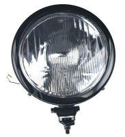 90101 Halogen. MAXI světlo, H1 12V 55W (24V 70W), ECE