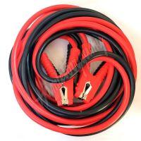 Startovací kabely 1000A 50mmx8m