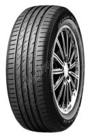 Nexen N'BLUE HD PLUS 195/55 R 16 N'BLUE HD PLUS 87H letní pneu