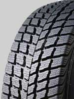 NEXEN WINGUARD SUV M+S 3PMSF 205/70 R 15 96 T TL zimní pneu