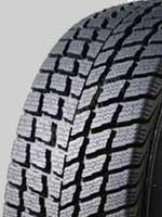 NEXEN WINGUARD SUV M+S 3PMSF 235/60 R 18 103 H TL zimní pneu