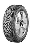 Kleber KRISALP HP3 M+S 3PMSF 195/55 R 15 85 H TL zimní pneu