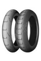 MICHELIN Power Supermoto A 120/80R16 TL