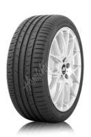 Toyo PROXES SPORT XL 215/50 ZR 17 95 W TL letní pneu
