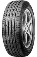 Michelin LATITUDE TOUR HP J LR XL 235/60 R 18 107 V TL letní pneu