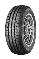 Falken SINCERA SN832EC 185/60 R 14 82 T TL letní pneu