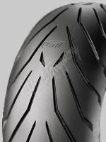 Pirelli Angel GT A 190/55 ZR17 M/C (75W) TL zadní