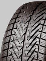 Vredestein WINTRAC 4XTREME 235/50 R 18 97 H TL zimní pneu