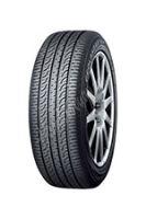 Yokohama GEOLANDAR SUV G055 M+S XL 235/65 R 17 108 V TL letní pneu