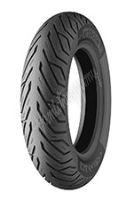 Michelin City Grip RFC 130/70 -12 M/C 62P TL zadní