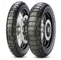 Pirelli Scorpion Rally STR 110/80 R19 M/C 59V TL přední