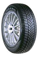 Maxxis MA-SW 255/55 R 18 109 V TL zimní pneu