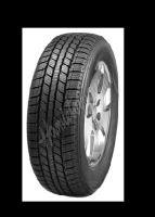 Minerva S110 205/70 R15C 106R zimní pneu (může být staršího data)