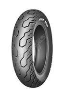 Dunlop K555 120/80 -17 M/C 61V TL přední