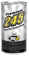 BG 245 325 ml