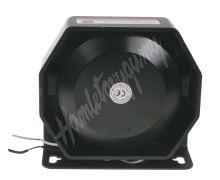 SN200WP2 Plochý reproduktor k výstražnému systému 200W