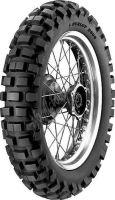 Dunlop D606 130/90 -18 M/C 69R TT zadní