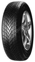 BF Goodrich Profiler 2 165/65 R14 79T letní pneu (může být staršího data)