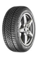 Fulda KRIST. CONTROL HP2 M+S 3PMSF XL 215/60 R 16 99 H TL zimní pneu