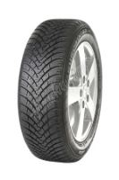 Falken EUROWINTER HS01 MFS M+S 3PMSF XL 255/40 R 18 99 V TL zimní pneu
