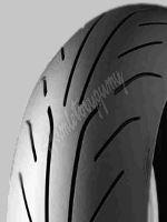 Michelin Power PURE SC 130/70 -12 M/C 56P TL zadní