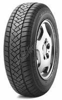 Dunlop SP LT60 M+S 3PMSF 185/75 R 16C 104/102 R TL zimní pneu