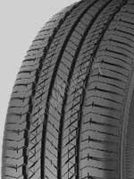Bridgestone DUELER H/L 400 FSL * RFT XL 255/55 R 18 109 H TL RFT letní pneu