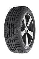 Fulda 4X4 ROAD FP 255/60 R 17 106 V TL letní pneu