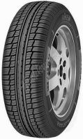 Riken Allstar 2 165/65 R14 79T letní pneu (může být staršího data)