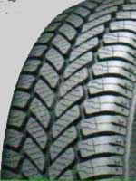 SAVA ADAPTO MS 175/70 R 13 82 T TL celoroční pneu