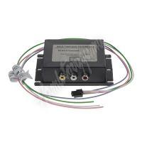 mi108 adaptér A/V vstup pro OEM navigaci Mercedes NTG2.5