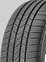 Goodyear EAGLE LS-2 FP *ROF 205/50 R 17 89 H TL RFT celoroční pneu