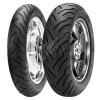 Dunlop American Elite WWW 130/90 B16 M/C 67H TL přední