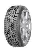 Sava ESKIMO HP 2 M+S 3PMSF 195/55 R 16 87 H TL zimní pneu