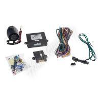 ja-ca340can NESTOR sada autoalarmu s připojením na CAN BUS pro ovládání originálním D.O. v