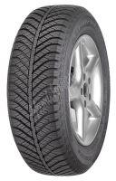Goodyear Vector 4Seasons 195/65 R15 91V TL celoroční pneu