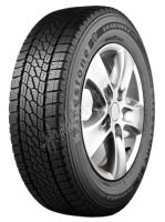 Firestone VANHAWK WINTER 2 215/75 R 16C VANHWINTER 2 113R zimní pneu