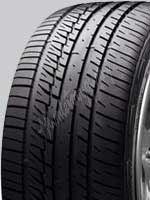 KUMHO KL17 ECSTA X3 FR 235/60 R 16 100 H TL letní pneu
