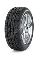 Goodyear EXCELLENCE ROF XL 225/50 R 17 98 W TL RFT letní pneu