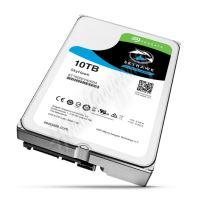 HDD10T 24/7 sata disk