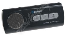 hf bck08 Bluetooth HF sada univerzální