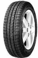 BF Goodrich Activan Winter 195/65 R16C 104R zimní pneu