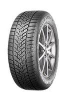 Dunlop WINTER SPORT 5 SUV M+S 3PMSF 215/60 R 17 96 H TL zimní pneu