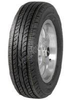 Wanli S1015 175/70 R14 84T letní pneu (může být staršího data)