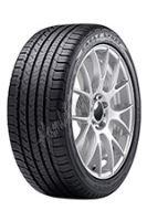 Goodyear EAGLE SPORT ALL SE MFS MOE ROF 255/45 R 20 105 V TL RFT celoroční pneu