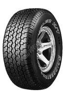 Bridgestone DUELER H/T 689 RFC 205/80 R 16 104 T TL letní pneu