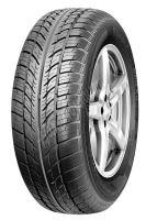 KORMORAN IMPULSER 175/65 R 14 82 T TL letní pneu (může být staršího data)