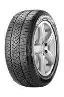 Pirelli SCORPION WINTER M+S XL 235/60 R 18 107 V TL zimní pneu