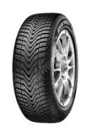Vredestein SNOWTRAC 5 M+S 3PMSF 205/60 R 15 91 H TL zimní pneu