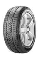 Pirelli SCORPION WINTER J M+S 3PMSF XL 245/50 R 20 105 H TL zimní pneu
